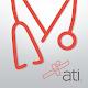ATI RN Mentor - NCLEX Prep apk