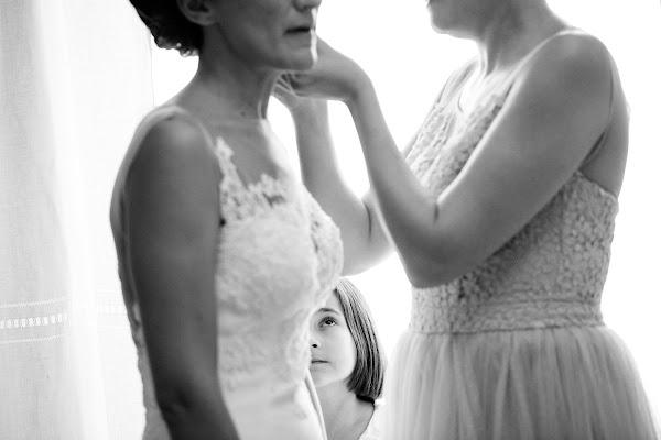 Fotógrafo de bodas antonio luna (antonioluna). Foto del 14.10.2016