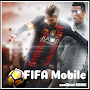 Guide Of FIFA Mobile 2018 APK icon