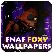 App Foxy Wallpapers APK for Windows Phone