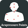 Acupressure Points Guide APK