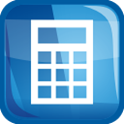 Calc Etc Calculator icon