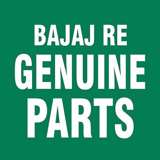 BAJAJ PARTS.. file APK for Gaming PC/PS3/PS4 Smart TV