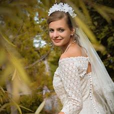 Wedding photographer Sergey Giviryak (kazrum). Photo of 04.03.2015