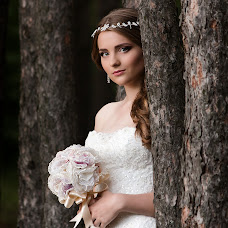 Wedding photographer Stanislav Kachaev (KMS1). Photo of 19.06.2016