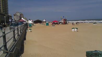 Photo: Virginia Beach