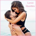 Love Quotes, Romantic Photos & Messages APK