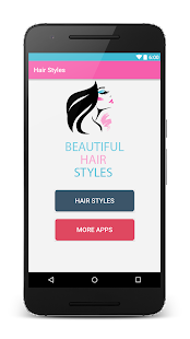 How to install Hairstyles patch 1.2 apk for android