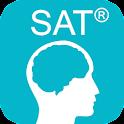 Prep4 SAT icon
