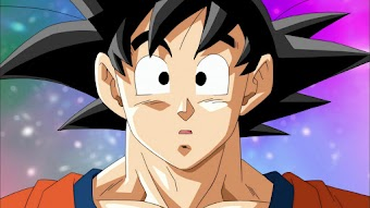 I Want to See Son Goku - Zen‐Oh Sama's Summoning!