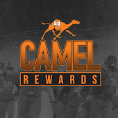Camel Rewards