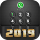 AppLock - Gallery Lock & LockScreen & Fingerprint APK