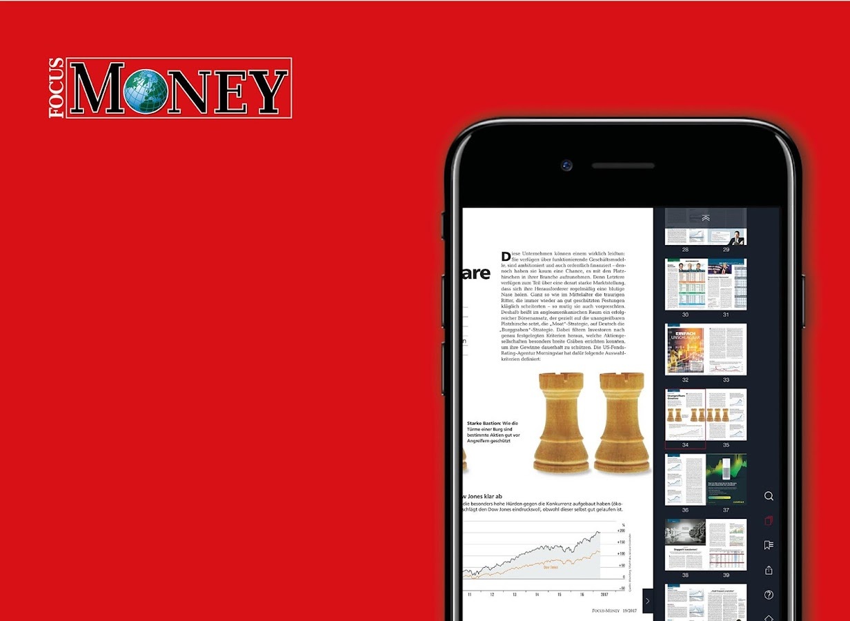 focus money android apps on google play. Black Bedroom Furniture Sets. Home Design Ideas