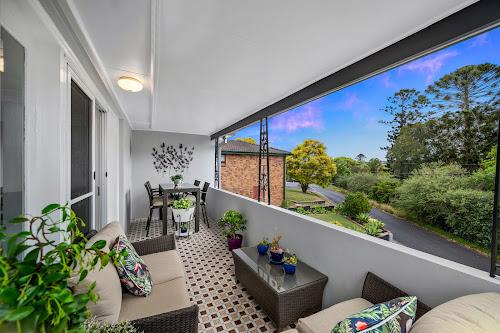 Photo of property at 4 Brooks Street, Wallsend 2287