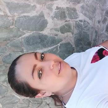 Foto de perfil de melany