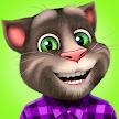 Talking Tom Cat 2 APK