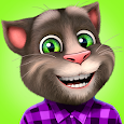Talking Tom Cat 2 apk