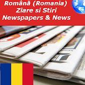 Romania Newspapers