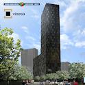 Visesa - Gobierno Vasco
