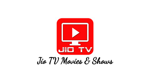 Free Jio TV : Movies & Shows Info Apk for Windows Download 9 2