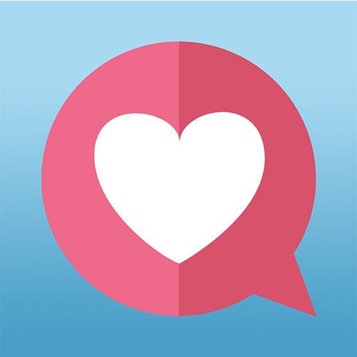 Κεμπέκ εφαρμογή dating app