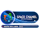 Space Chanel for PC-Windows 7,8,10 and Mac