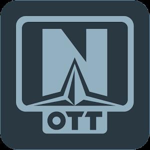 OTT Navigator IPTV 1.4.2 APK PAID