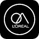 Download L'Oréal Access For PC Windows and Mac