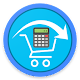 DS Calculator - Amazon to eBay Apk