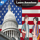 Speak English Like an American Android apk