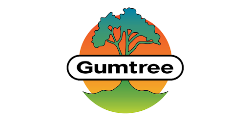 Gumtree.ie dating
