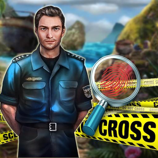 FBI Murder Case Investigation (game)