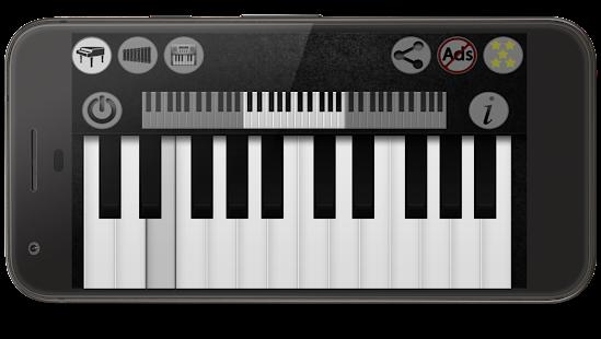 Game Keyboard apk