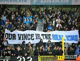 Wat met Anderlecht - Club Brugge of Genk - STVV? Dit is onze prognose! (En vul NU je prono in!)