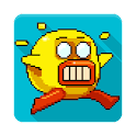 Duck Jump Adventure icon