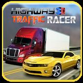 Traffic Racer Highway