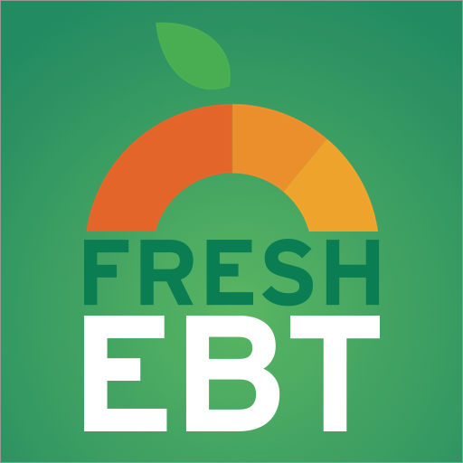Fresh EBT - Food Stamp Balance - Apps on Google Play
