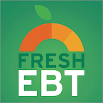 Fresh EBT - Food Stamp Balance 3.3.5