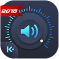 Volume Booster and Equalizer 2017 file APK for Gaming PC/PS3/PS4 Smart TV