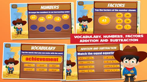 5th Grade Learning Games  screenshots EasyGameCheats.pro 4