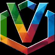 밴코2 - VANKOW
