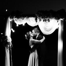 Wedding photographer Natalya Smolnikova (bysmophoto). Photo of 10.11.2017