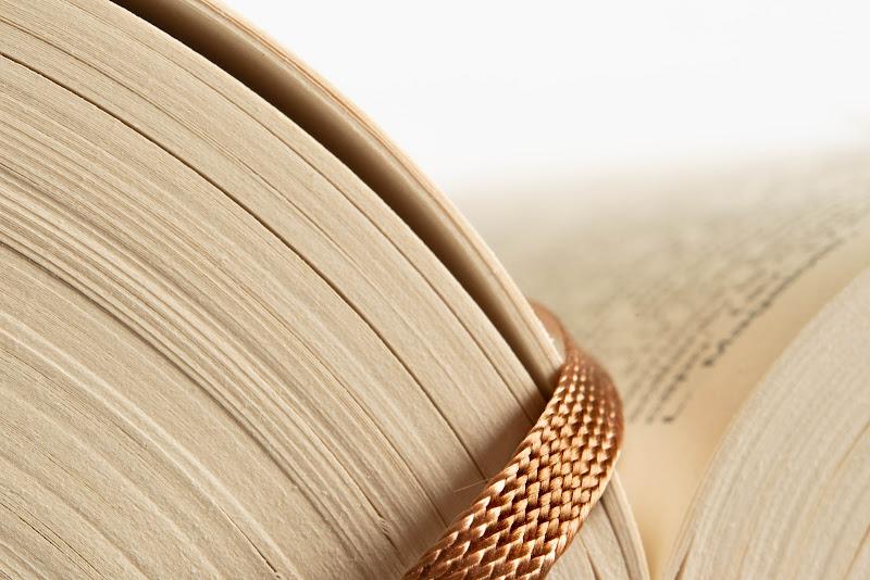 Mille pagine per sognare di adimar