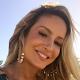 Claudia Leitte (app)