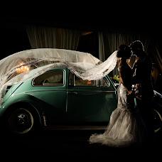 Wedding photographer Fabio Gonzalez (fabiogonzalez). Photo of 12.12.2018