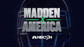 Madden America thumbnail