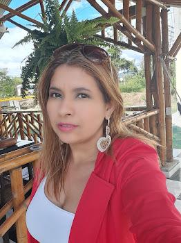 Foto de perfil de mary90