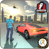 Mafia Loft Gangster On Rio's Beach : Saints's City Android APK Download Free By Aquarius Games Production