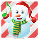 Toddler Sing and Play Christmas APK
