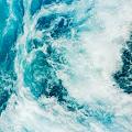 Ocean Waves HD Live Wallpaper APK
